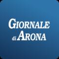 Il giornale di Arona